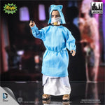 "Batman Classic TV Series - Surgeon King Tut (Variant) 8"" Action Figure"