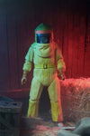 "NECA - Back To The Future - Ultimate Tales From Space Marty 7"" Action Figure"