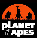 "Mego Planet of The Apes Wave 12 - Cornelius 8"" Action Figure (Pre-Order Ships March/April)"