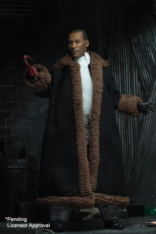 "NECA - Candyman 8"" Clothed Action Figure"