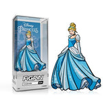 Disney Princess - Cinderella #224