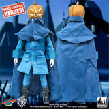 "Scooby-Doo - The Headless Horseman 8"" Action Figure"