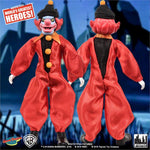 "Scooby-Doo - Ghost Clown 8"" Action Figure"