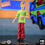 "Scooby-Doo - Shaggy 8"" Action Figure"