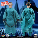 "Scooby-Doo - Phantom Shadows (2 Pack) 8"" Action Figures"
