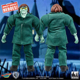 "Scooby-Doo - Creeper 8"" Action Figure"