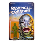 Universal Monsters ReAction Figure - Revenge of the Creature