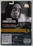 "Mego Movies Wave 12 - Young Frankenstein Igor 8"" Action Figure (Pre-Order Ships March/April)"