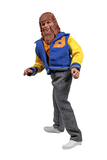 "Mego Horror Wave 11 - Teen Wolf 8"" Action Figure (Pre-Order Ships February)"