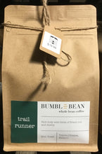 Load image into Gallery viewer, Tan Trail Runner - Medium Roast Coffee