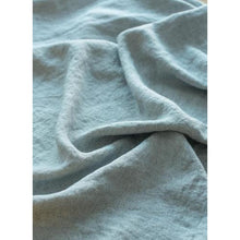 Load image into Gallery viewer, Light Steel Blue Chateau Bath Towel