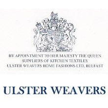 Load image into Gallery viewer, Gray Ulster Weavers - Mother's Day