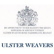 Gray Ulster Weavers - Mother's Day