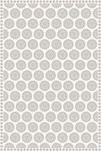 Load image into Gallery viewer, Light Gray CLASSIC NEUTRALS 023914 - VINYL MAT