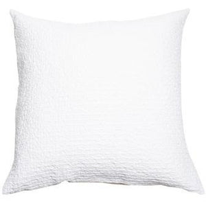 Snow Santarem Pillow Cover (set of two)