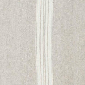 Antique White Maison Bath Sheet