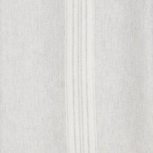 Light Gray Maison Tablecloth