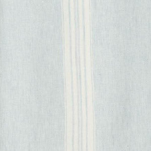 Light Gray Maison Runner