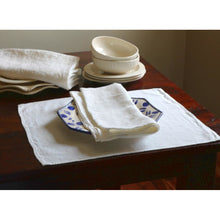 Load image into Gallery viewer, Lavender Toledo Placemats (Set of 4)