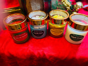 Holiday Candle Gift Set (North Star)