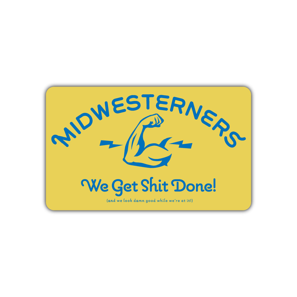 Midwesterners