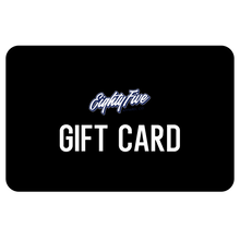 Load image into Gallery viewer, eGift Card