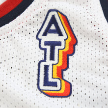 Load image into Gallery viewer, 85 South Basketball Home Team Jersey