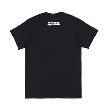 Load image into Gallery viewer, 85 Palladium Tee