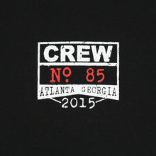Load image into Gallery viewer, Eighty Five Crew Heavy Fleece Hoodie