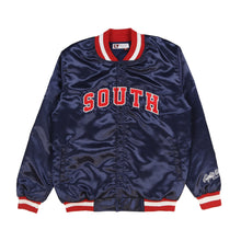 Load image into Gallery viewer, 85 South ATL Jacket