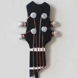 Guitar Head Hook
