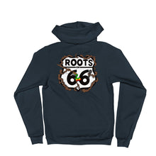 Load image into Gallery viewer, ROOTS Hoodie