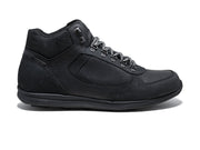 HIKER STEALTH BLACK
