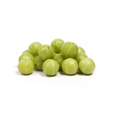 Gooseberry - Amla (Per 250 Grams)