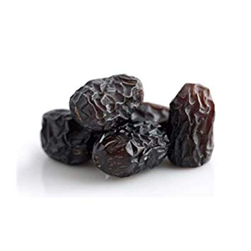 Ajwa Dates (Per 250 Grams)
