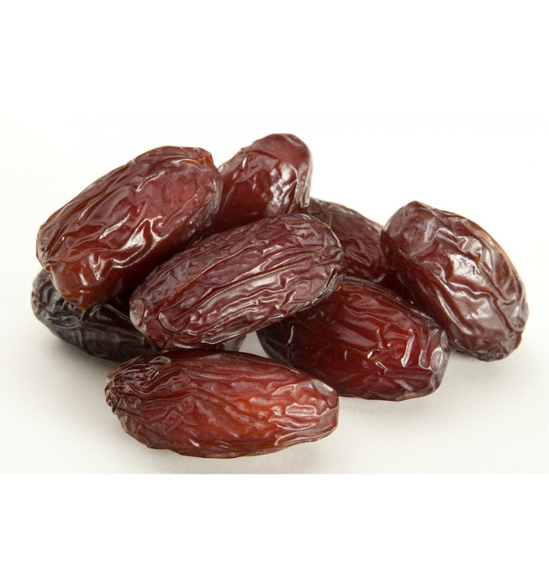 Medjoul Dates (Per 500 Grams)