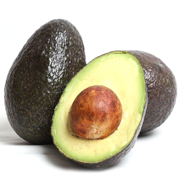 Hass Avocado (Per Piece)