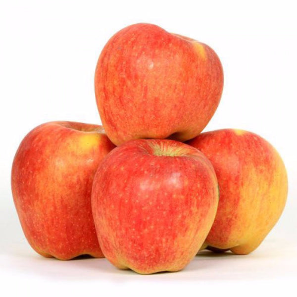 Apple Shimla (Per 4 Pieces)