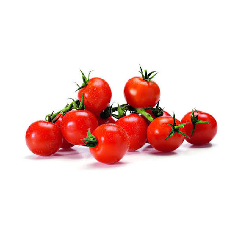 Cherry tomato (Per 250 Grams)