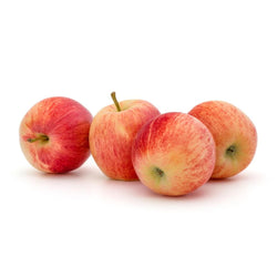 Apple Kinnaur Premium (Per 4 pieces)