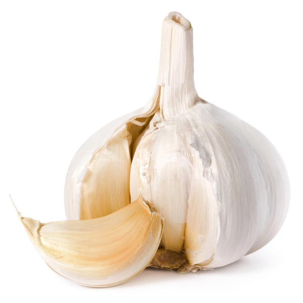 Garlic (Per 250 Grams)
