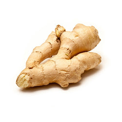 Ginger (Per 250 Grams)