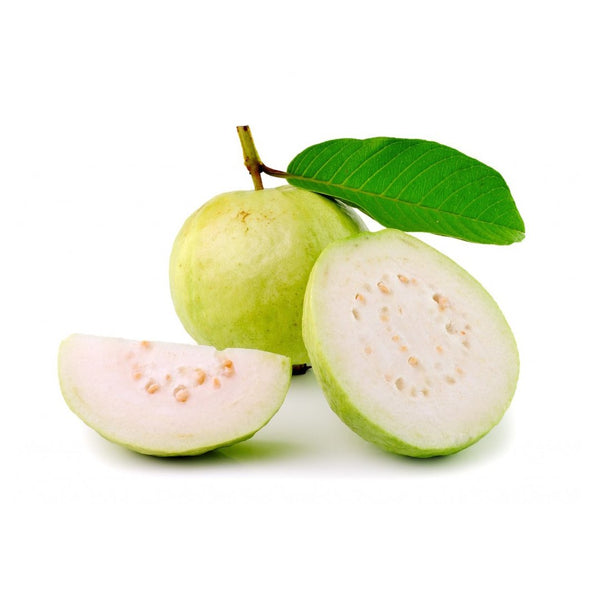 Indian Guava (Per 500 Grams)