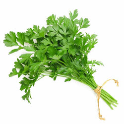 Parsley (Per 100 Grams)