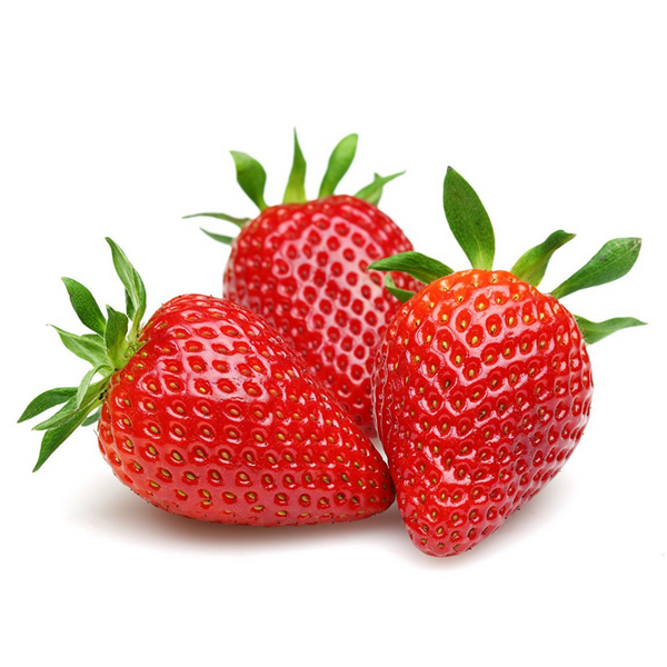 Raw Pressery Coconut Water + Aloe Vera, Lemon (Per 200 ml)