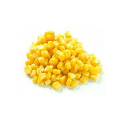 Raw Pressery Cold Pressed Juice - Mango (Per 200 ml)