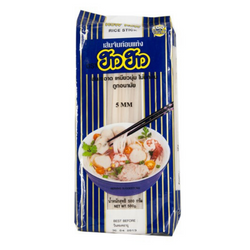 Rice Noodles - Gluten Free (Per 500 Grams)