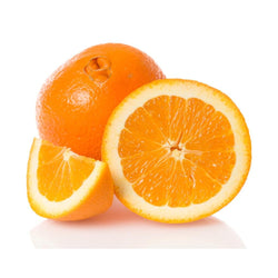 Navel Orange (Per KG)