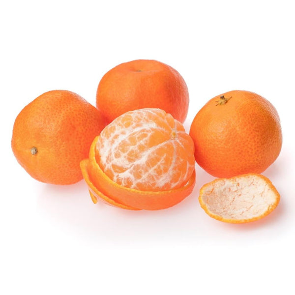 Thai Mandarin (Per 500 Grams)