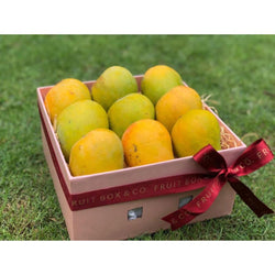 Grove Box - Mango
